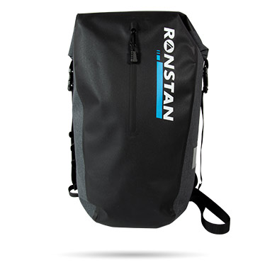 Weatherproof Bag Range