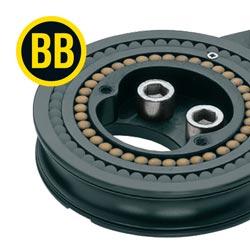 Bearing system