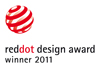 Ronstan wins Red Dot Design Award