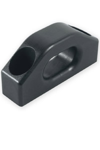 M060-1179 Deck fairlead