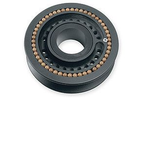 B100-0600 Series 100 Plain bearing sheave package
