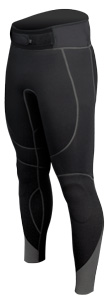 CL25 Neoprene Pant